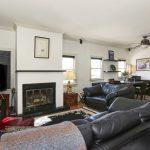 1616 Griffith Park Blvd 90026