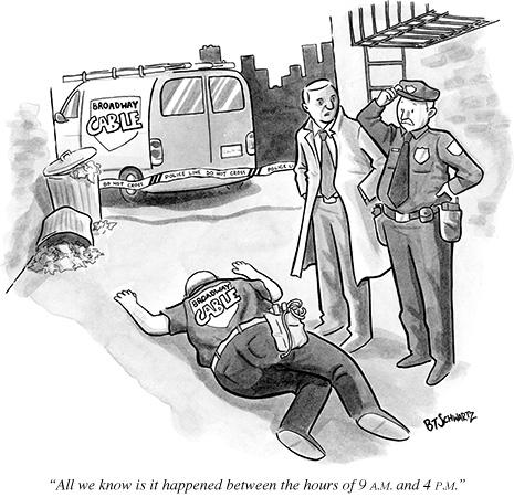 NYerCartoon99