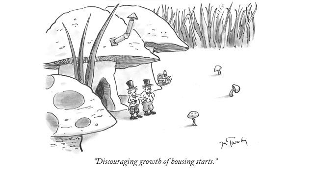 NYerCartoon22