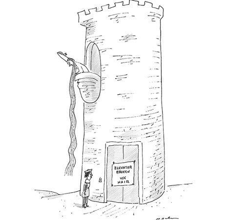 NYerCartoon33