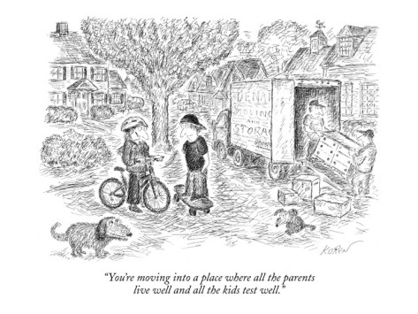 edward-koren-you-re-moving-into-a-place-where-all-the-parents-live-well-and-all-the-ki-new-yorker-cartoon