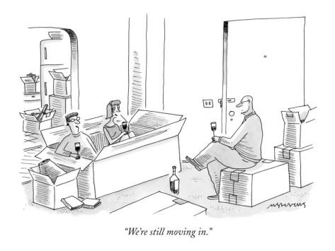 mick-stevens-we-re-still-moving-in-new-yorker-cartoon