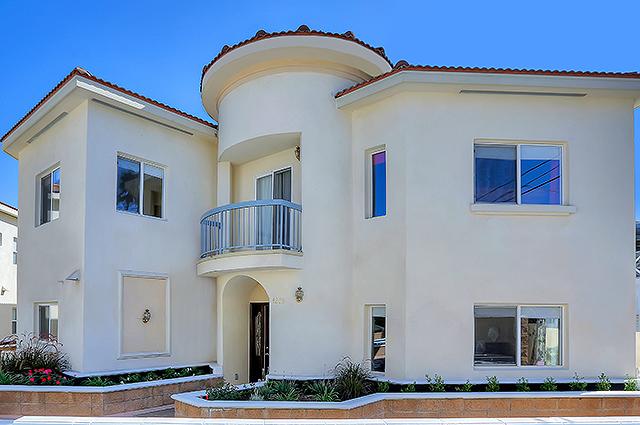 1205 Del Rey Ave Pasadena 91107