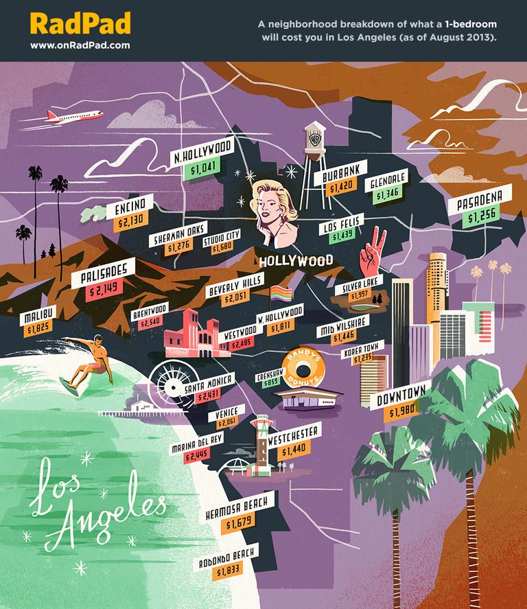 LARentsmap