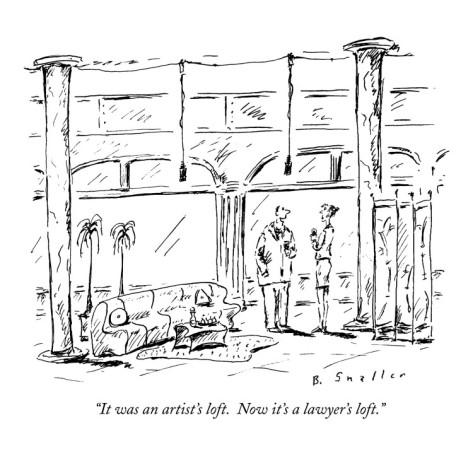 barbara-smaller-it-was-an-artist-s-loft-now-it-s-a-lawyer-s-loft-new-yorker-cartoon