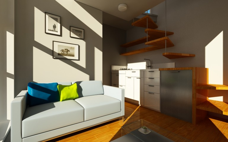 nomad_micro_home-1