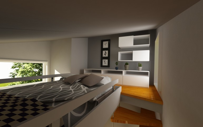 nomad_micro_home-3