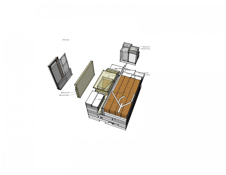 nomad_micro_home-4
