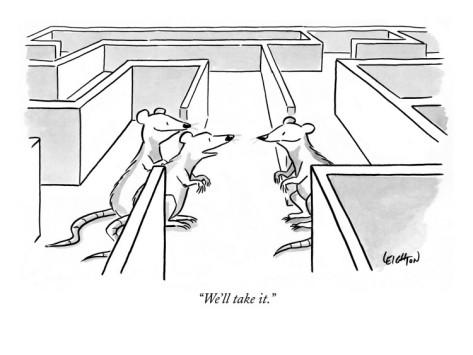 robert-leighton-we-ll-take-it-new-yorker-cartoon