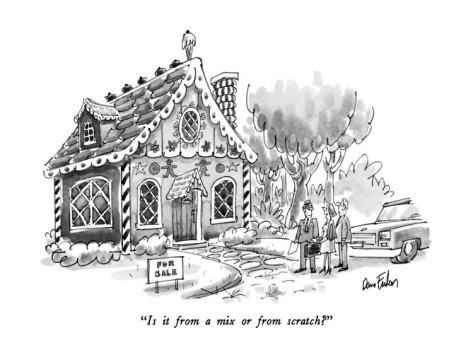 dana-fradon-is-it-from-a-mix-or-from-scratch-new-yorker-cartoon