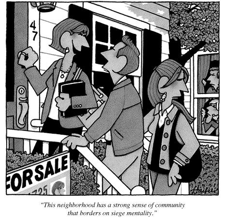 NYerCartoon55