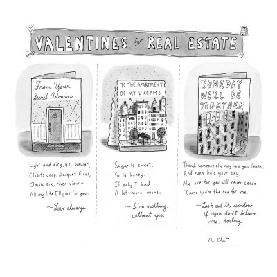 roz-chast-valentines-for-real-estate-new-yorker-cartoon