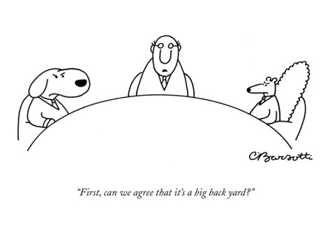 charles-barsotti-first-can-we-agree-that-it-s-a-big-back-yard-new-yorker-cartoon