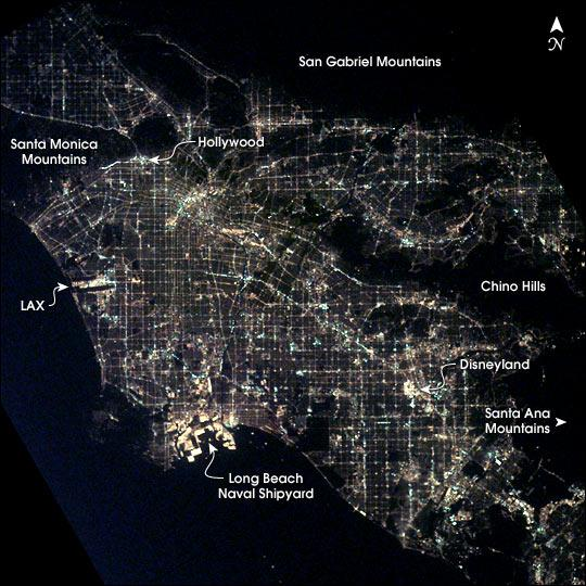 los_angeles_at_night_from_international_space_station_ca_usa_photo_cia