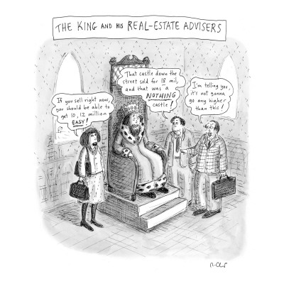 roz-chast-the-king-and-his-real-estate-advisors-new-yorker-cartoon