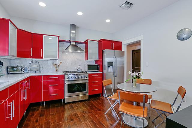 1622 Griffith Park Blvd 90026