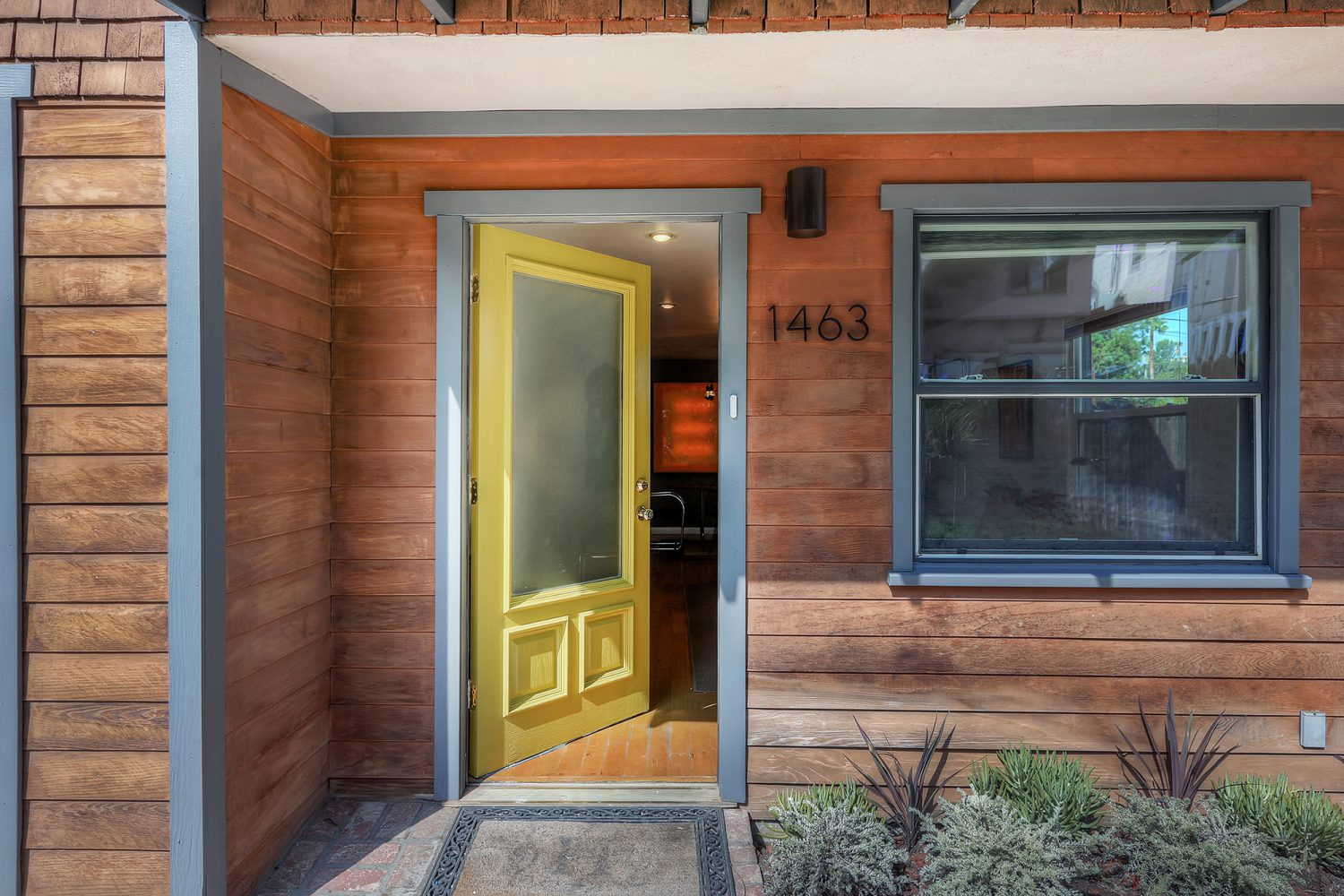 1463 N. Occidental Ave