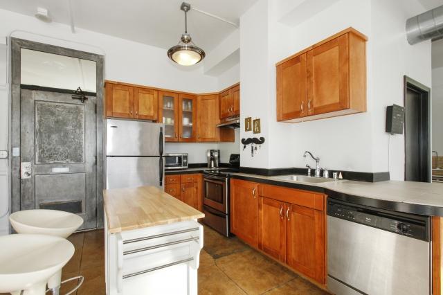 108 W. 2nd Street, Unit 311