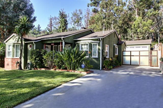4043 Monterey Road
