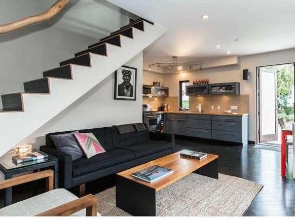 1510 Morton Terrace