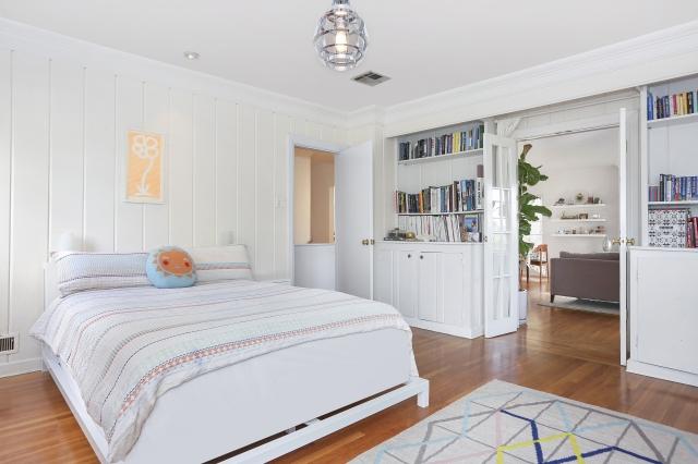 2455 Lanterman Terrace