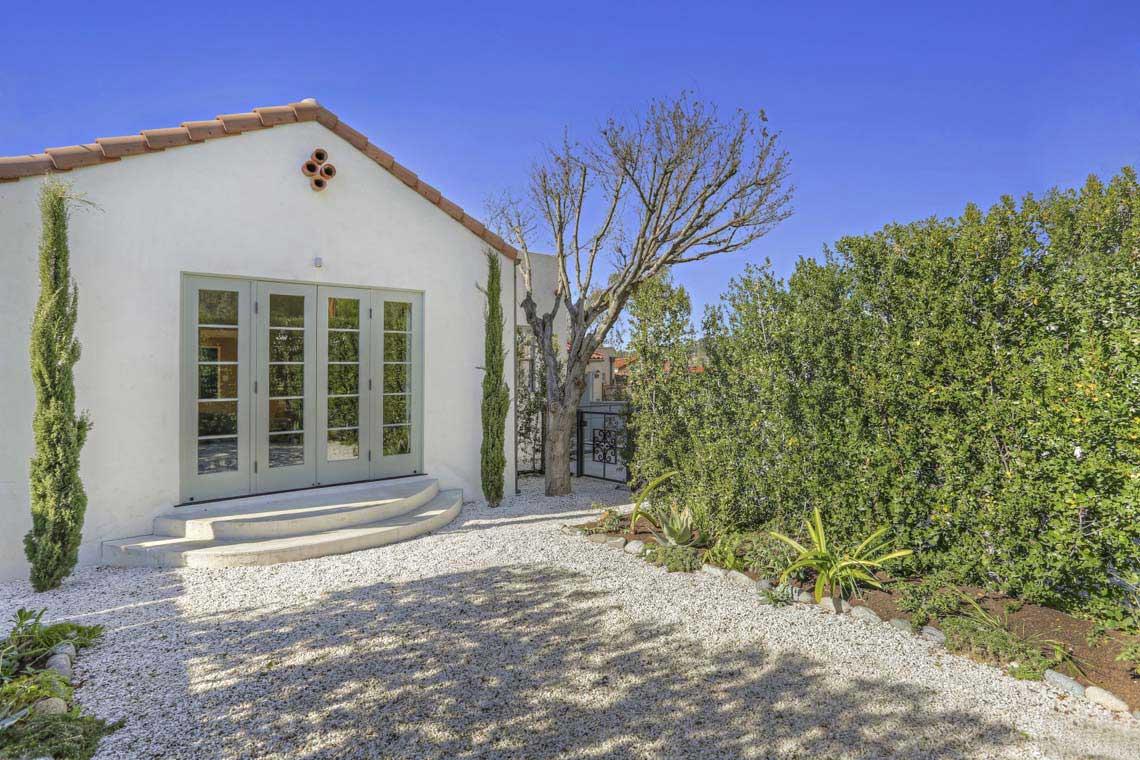 Echo Park Homes for Sale | Echo Park Realtor