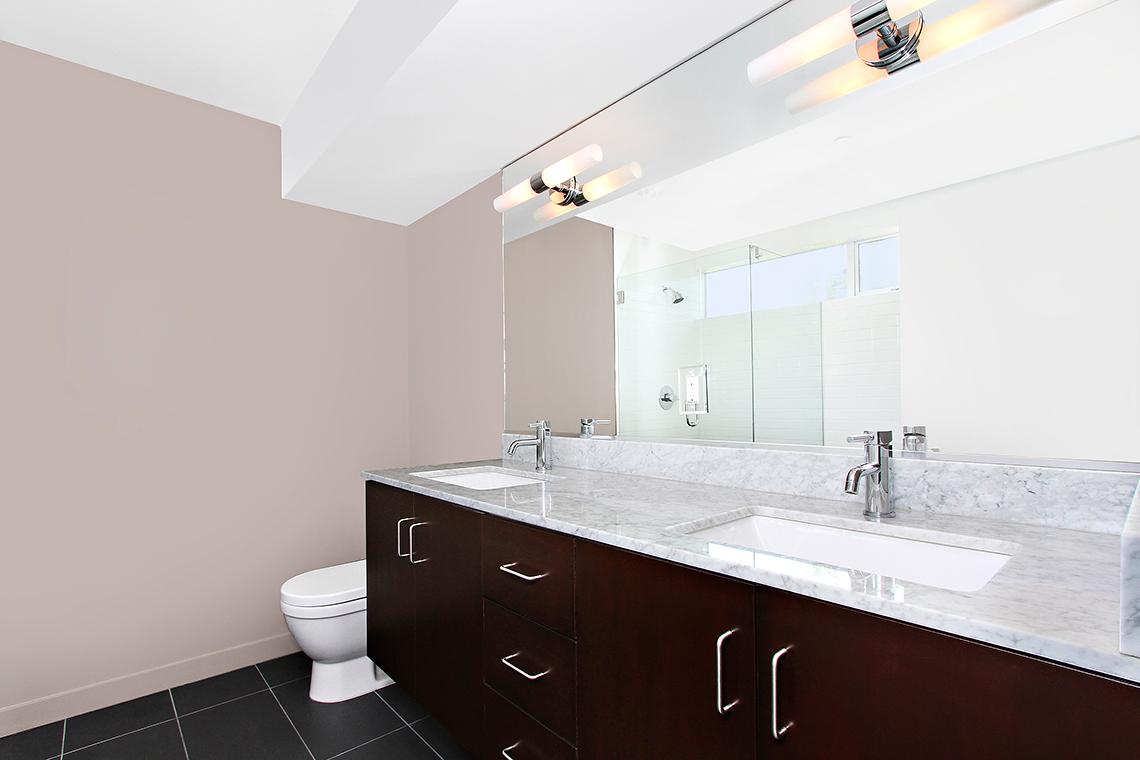 4298 Perlita Avenue 90039 Tracy Do Compass Real Estate