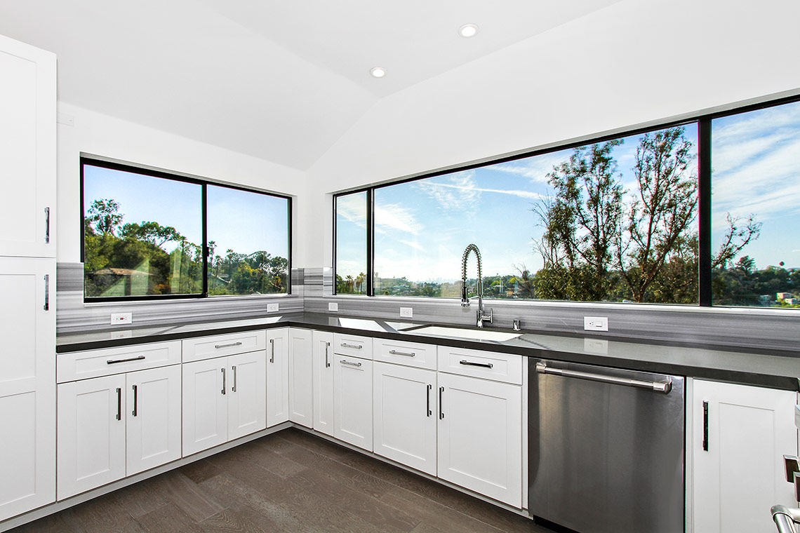 Sell a Home in Echo Park