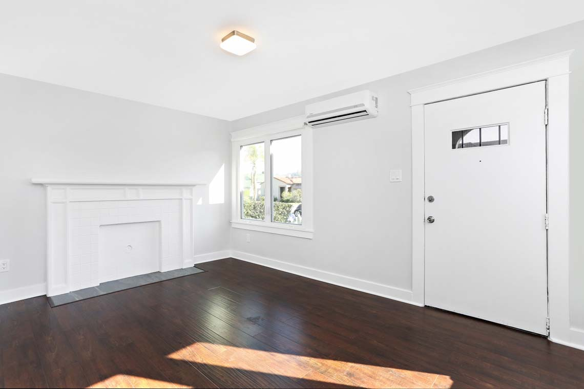 los feliz home for sale