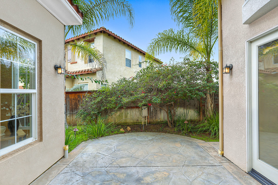 buy a home in highland park