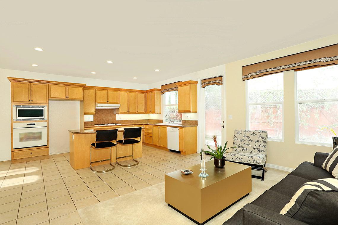 best real estate agent highland park