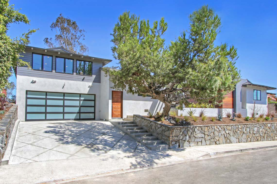 Tracy Do Real Estate, Homes for sale in Silver Lake, Realtor in Silver Lake, Los Angeles