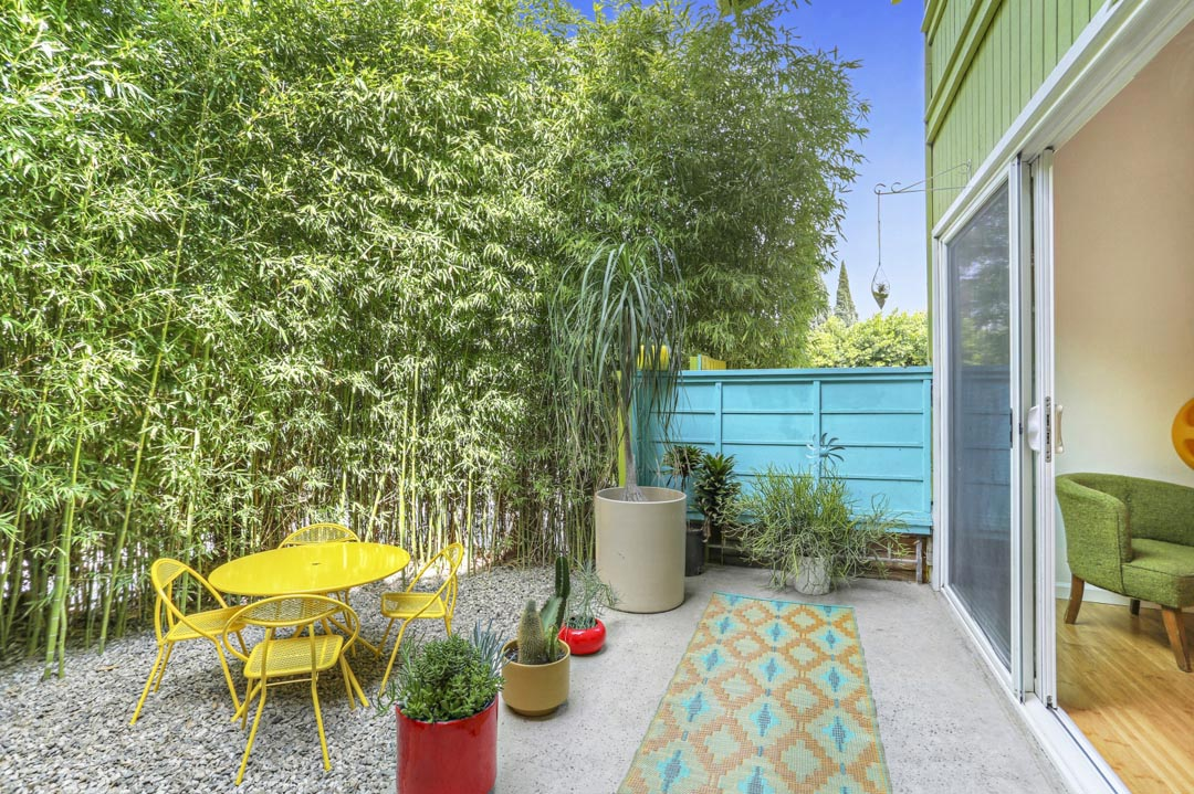 echo park home for sale