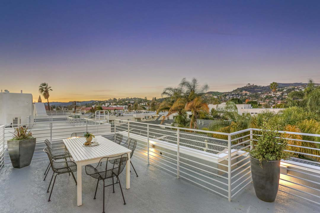 homes for sale in los feliz