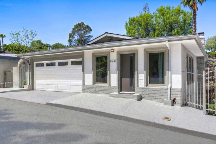 Tracy Do Real Estate, Mt Washington, Home for Sale, Los Angeles, Realtor, Highland Park