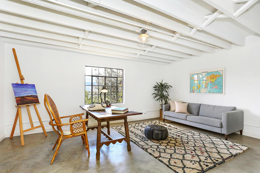 homes for sale in silver lake