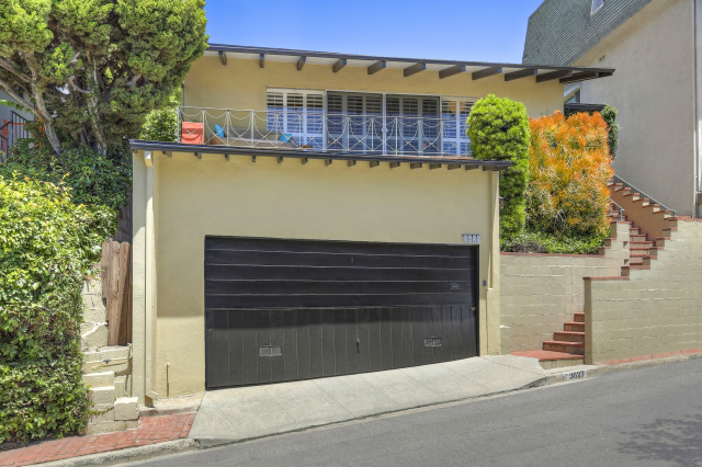 Tracy Do Real Estate, Franklin Hills, Los Feliz, Mid-century Modern, Silver Lake, Home, House, Los Angeles, relator, Tracy Do