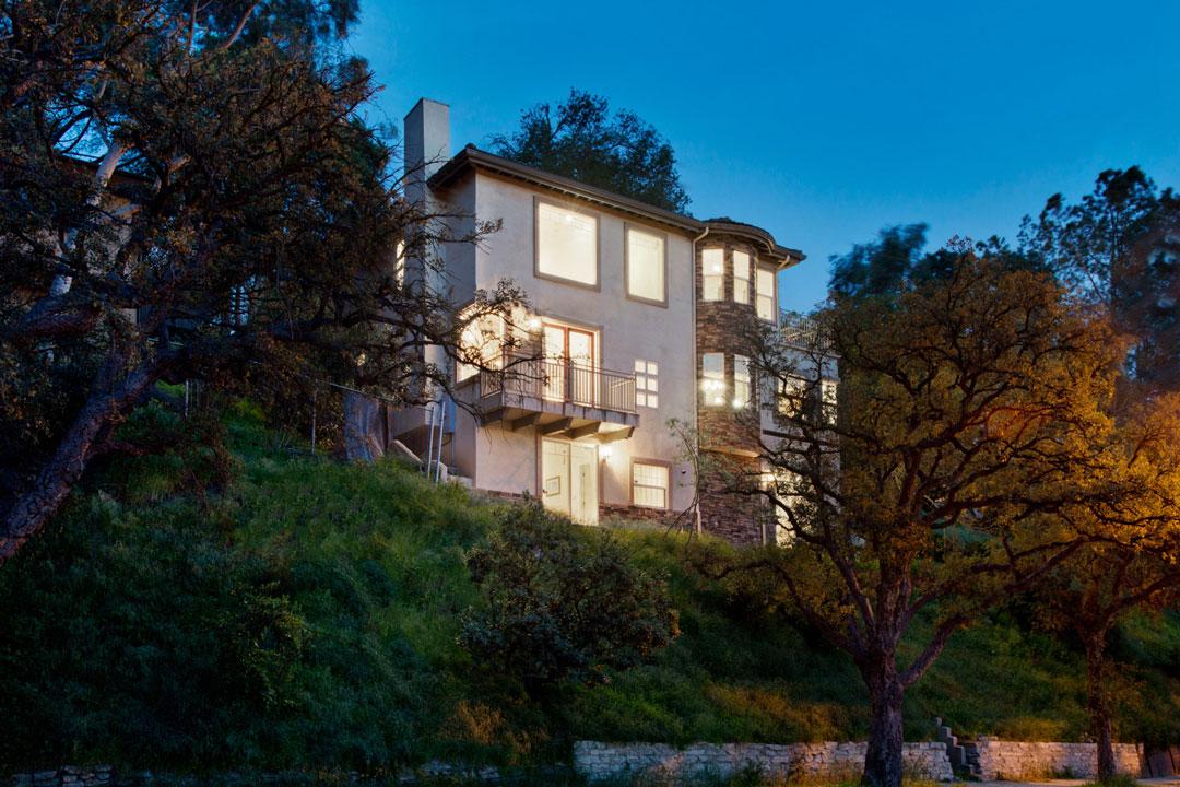 Tracy Do presents 3950 San Rafael, Real Estate, Mt Washington, top agent mt washington, silver lake, los feliz, echo park, highland park, nela