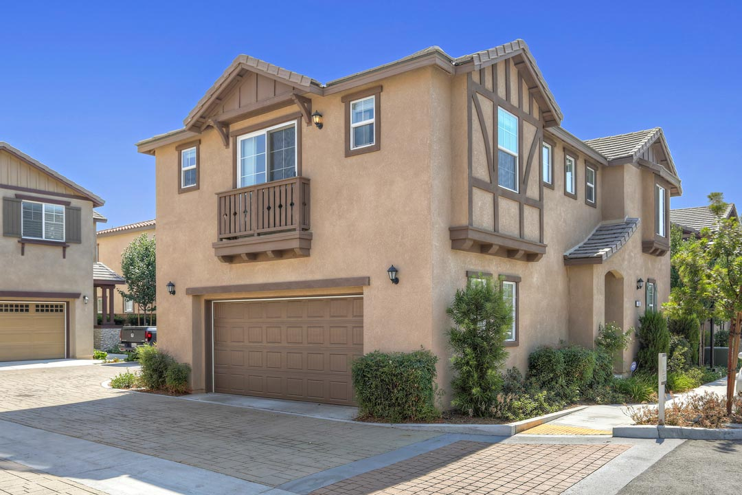 Tracy Do, Real Estate, Claremont, Home for Sale, Silver Lake Agent, Silver Lake Real Estate Agent, Pomona