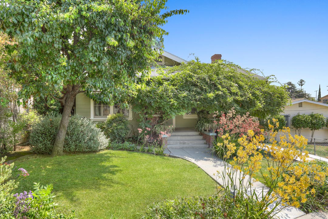 Tracy Do, Echo Park, Lease, Home, Real Estate, Silver Lake, Elysian Heights, Bungalow, Los Angeles