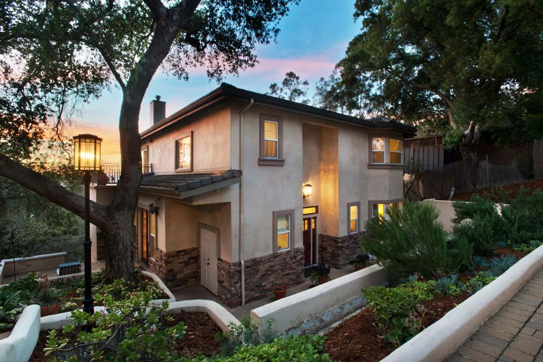 Tracy Do Real Estate, Tracy Do, Eagle Rock, mid-century, traditional, 4 bedrooms, Tracy Do Realtor, NELA real estate, Highland Park