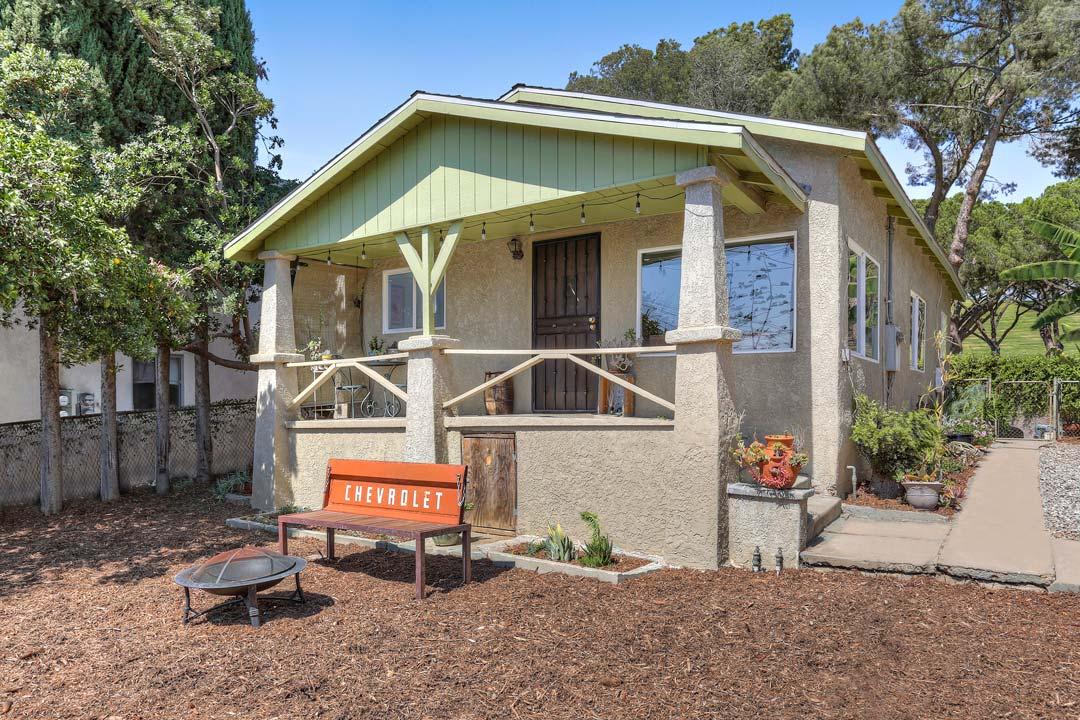 Tracy Do presents 3078 Roderick Pl, Glassell Park, Home for Sale, NELA, Mt Washington, Silver Lake, Los Feliz, real estate, realtor, los feliz, eagle rock, highland park, homes for sale, best realtor
