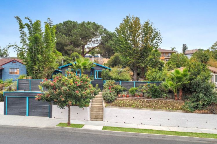 Tracy Do, Real Estate, Glassell Park