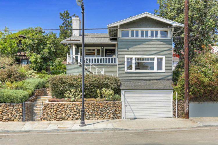 Tracy Do presents 4241 Marmion Way in Mt Washington, NELA, real estate, home for sale, realtor, eagle rock, highland park, silver lake, los feliz