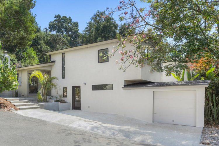Tracy Do, Highland park real estate, 5716 Haneman St, 90042, mid-century modern, home for sale, NELA, Los Angeles, LA Homes, eagle rock, los feliz, silver lake, atwater village, glassell park, mt washington