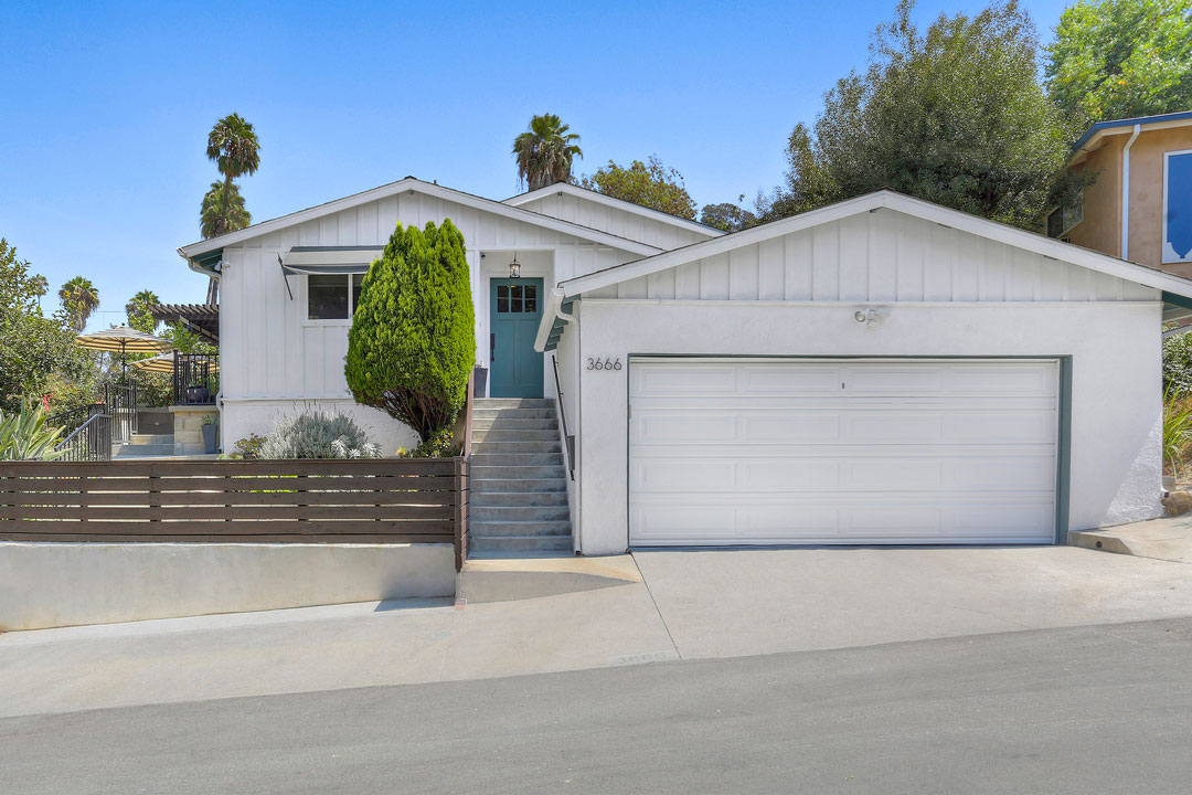 Tracy Do, 3666 Mimosa Drive, Glassell Park, Real Estate, NELA, Los Angeles, Best Realtor, Silver Lake, Los Feliz, Eagle Rock, Highland Park