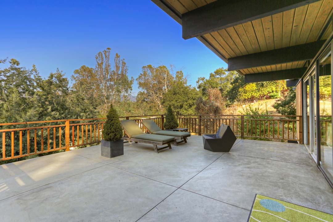 Eagle Rock Homes For Sale Archives Tracy Do Compass
