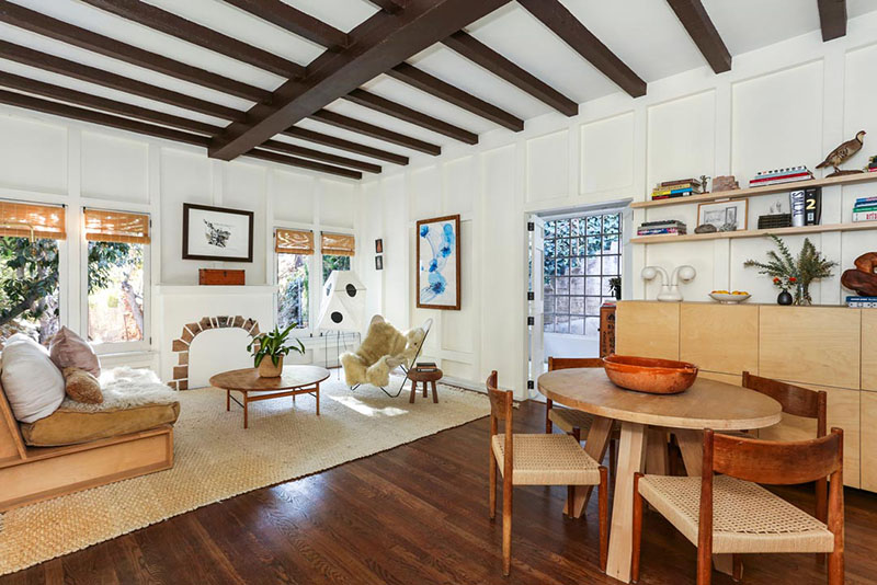 Avoid These Mistakes to Sell a Home in Echo Park Successfully