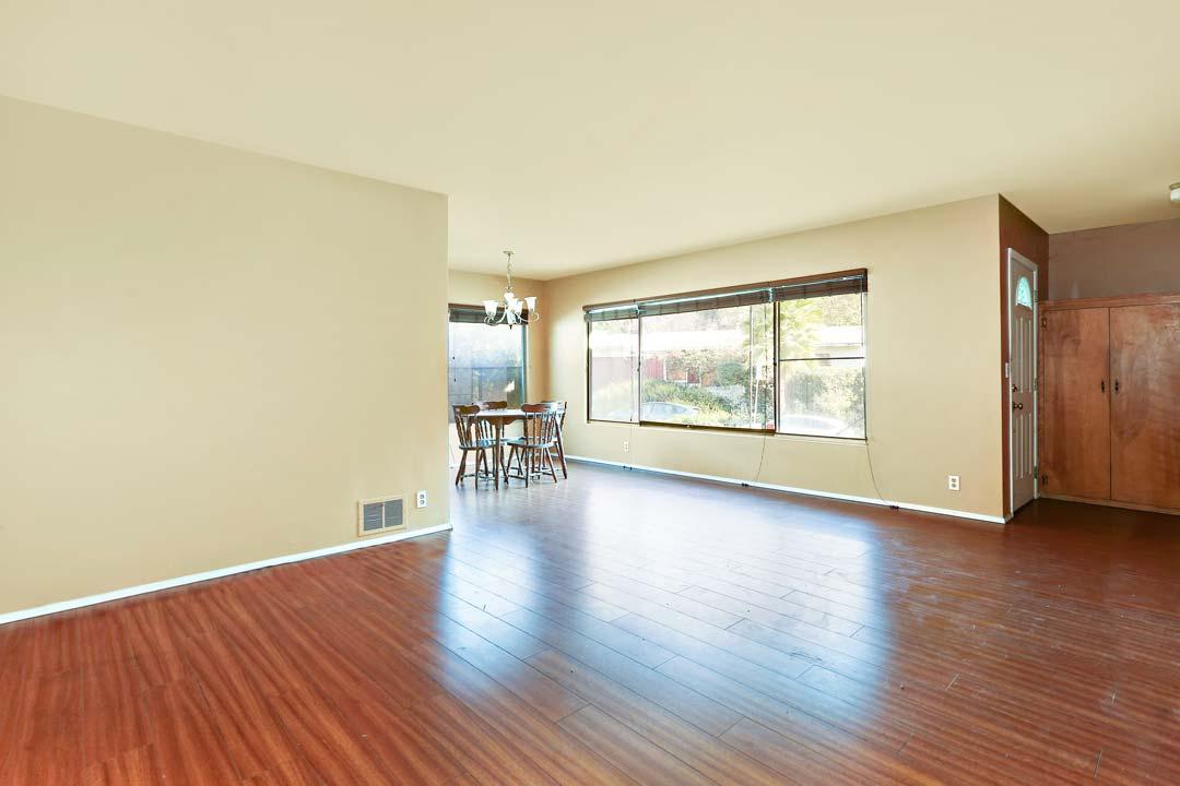 Mt Washington Home for Sale