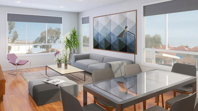 The ERB Homes Are Selling Fast But There Is Still Time To Reserve Your New Home If You Do Youll Be Able Move In This Coming Spring